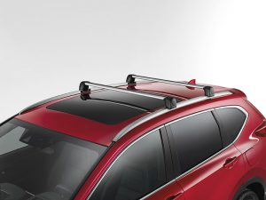 Genuine Honda CR-V Cross Bars 2019 Onwards