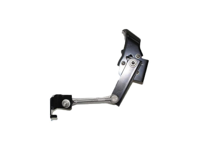 honda cr sensor headlight 2007 rear adjuster genuine levelling adjustment motor parts