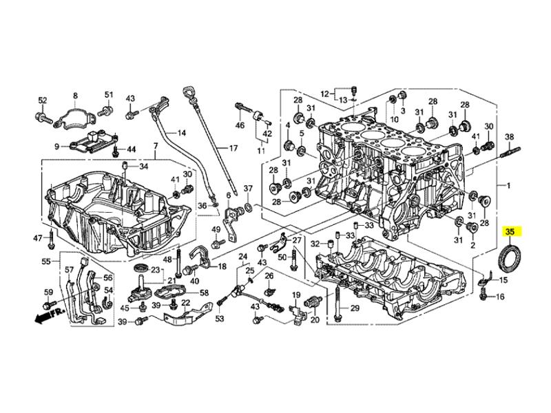 honda gx120 engine diagram honda 2 engine diagram wiring diagrams blog  engine diagram wiring diagrams