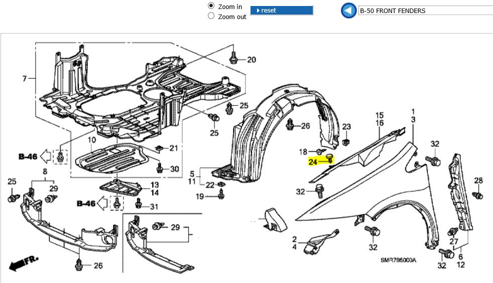 images?q=tbn:ANd9GcQh_l3eQ5xwiPy07kGEXjmjgmBKBRB7H2mRxCGhv1tFWg5c_mWT 2006 Honda Civic Engine Parts Diagram