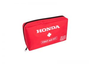 Genuine Honda First Aid Kits