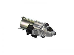 Genuine Honda Elysion 2.4 Petrol Starter Motor Assembly