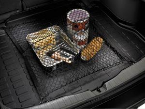 Honda CR-V Cargo Net