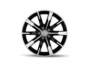 Genuine Honda CR-V 18″ Emerald Alloy Wheel 2019 Onwards