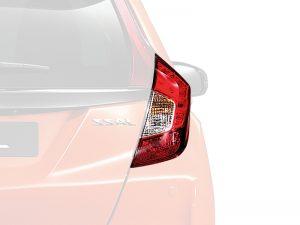 Genuine Honda Jazz Rear Right Light Assembly 2016 Onwards