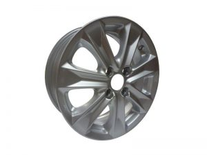 Genuine Honda Jazz 15″ Alloy Wheel 2009 Onwards