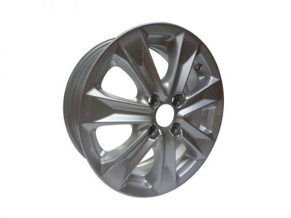 Genuine Honda Jazz 15″ Alloy Wheel 2009 Onwards