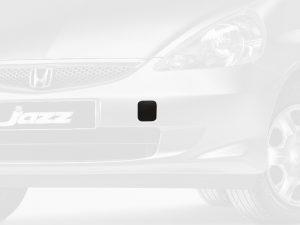 Genuine Honda Jazz Towing Eye Cover (Pre-Painted) 2002-2008