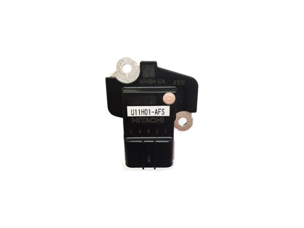 Genuine Hitachi Mass Air Flow Meter (Fits Various Honda Models)