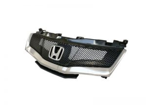 Genuine Honda Civic Front Sports Grille (Element)