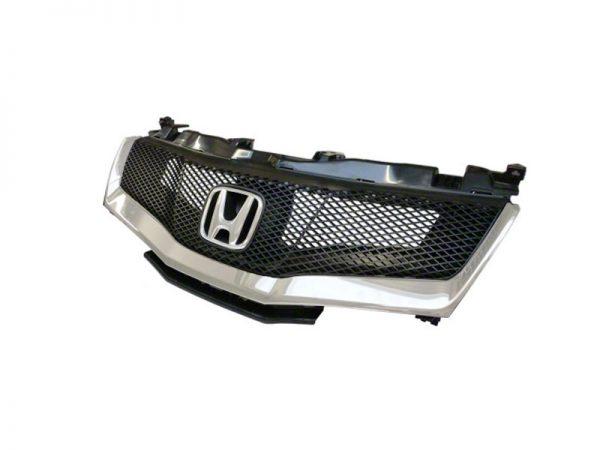 Genuine Honda Civic Front Sports Grille (Element)