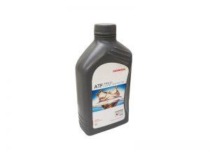 Genuine Honda 9AT ATF Type 3.1 Oil 1 Litre