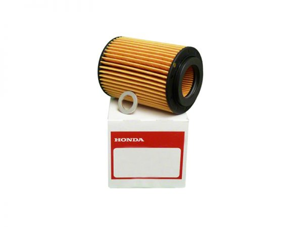 Genuine Honda CR-V Diesel Oil Filter 2005-2006