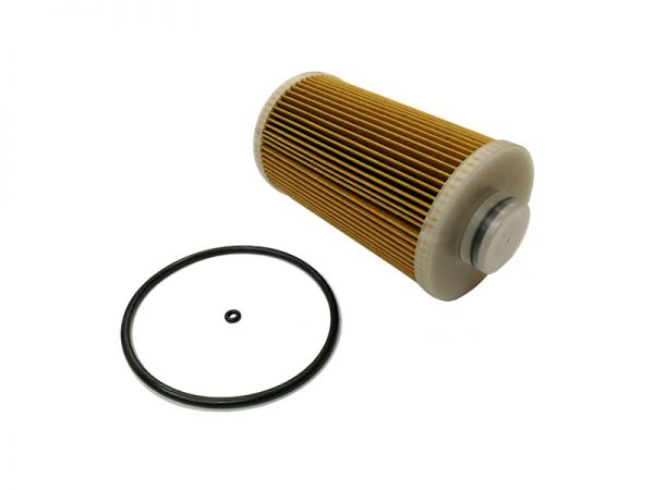 Genuine Honda CR-V I-DTEC Diesel Fuel Filter 2010-2012