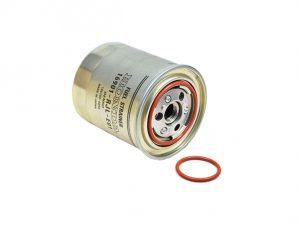 sale genuine honda accord diesel fuel filter 2006-2008