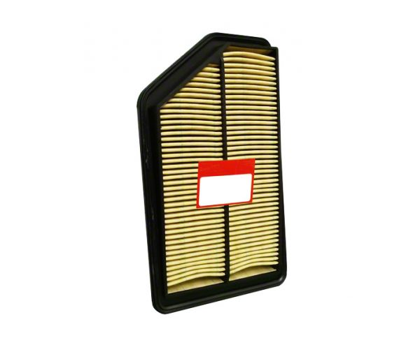 Genuine Honda Civic 2.2 Diesel Air Filter 2006-2011
