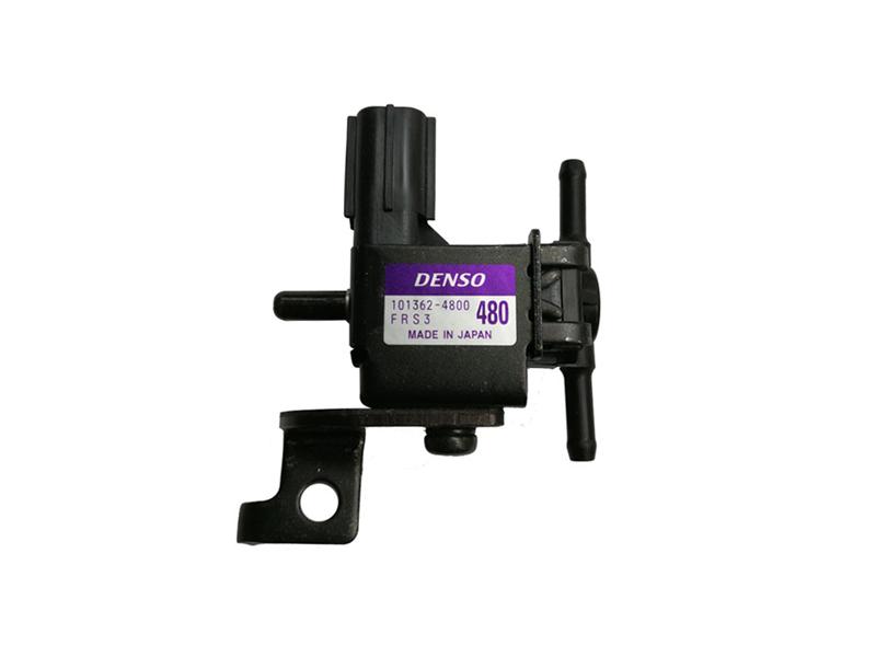 valve 2006 solenoid honda imrc civic diesel frequency genuine engine cox seller