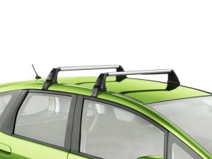 Genuine Honda Jazz Roof Rack 2002-2008