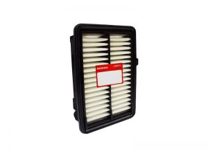 Genuine Honda Jazz Air Filter 2016 Onwards