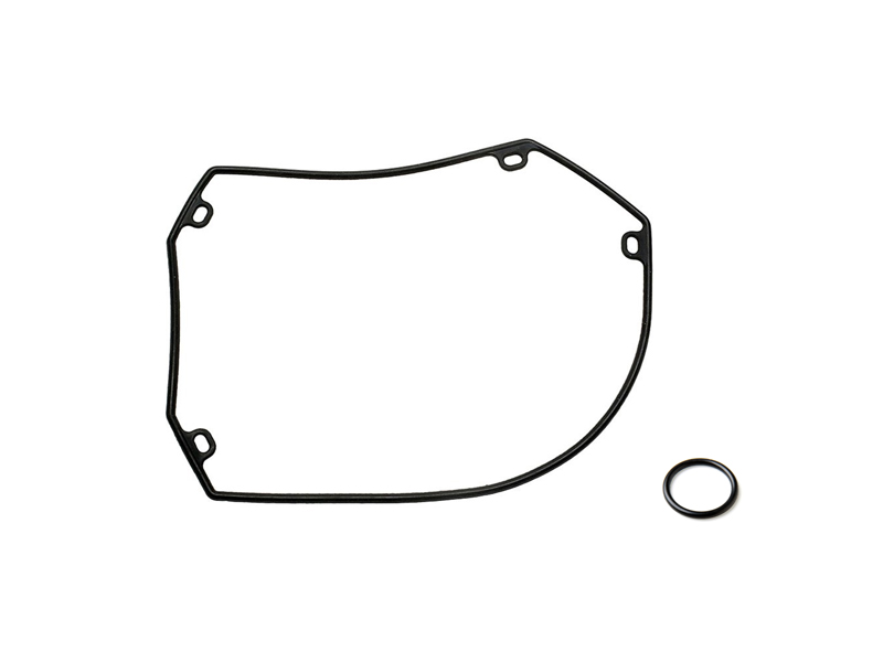 Stupendous Genuine Honda Odyssey Distributor Seal O Ring 1999 2003 Wiring Cloud Oideiuggs Outletorg