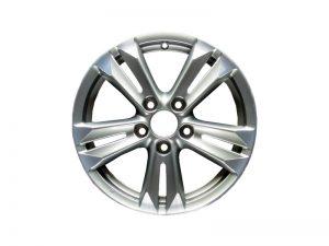 Genuine Honda CRZ Alloy Wheel