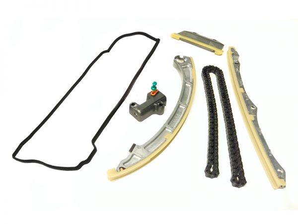 Genuine Honda Civic Type-R FN2 Timing Chain Kit 2007-2011