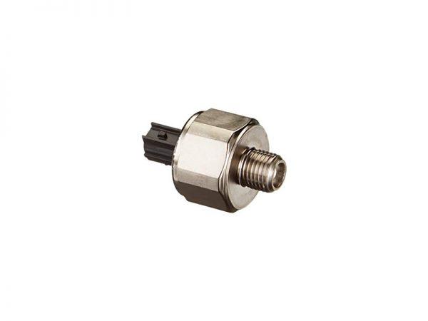 Genuine Honda Stream 2.0 Petrol Knock Sensor