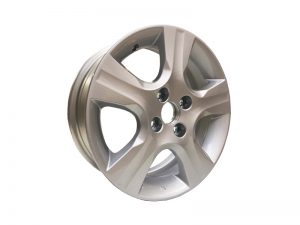 Genuine Honda Jazz 15″ Alloy Wheel 2002-2008
