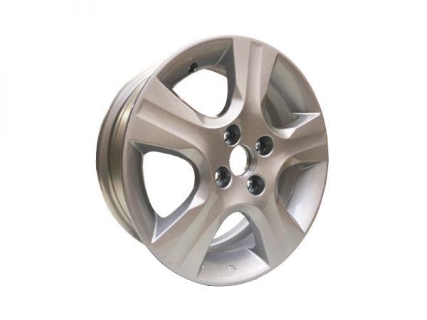 Genuine Honda Jazz 15″ Alloy Wheel 2002-2008