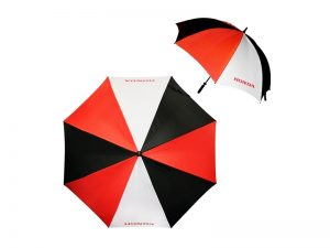 Genuine Honda Golf Umbrella