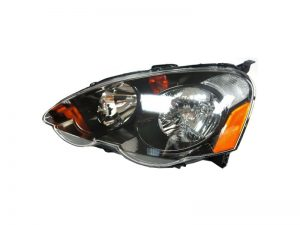 Genuine Honda Integra Dc5 Left Headlight