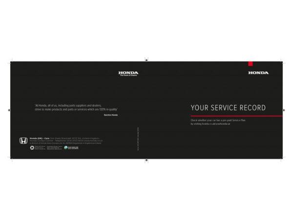 Service-Book-2