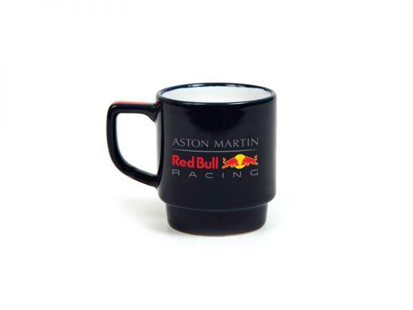 Genuine Honda Red Bull Racing Mug