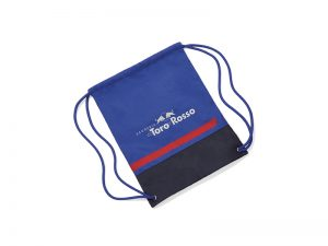 Tr Drawstring Bag