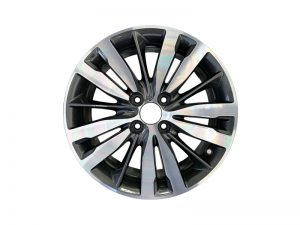 Genuine Honda Jazz 16″ Alloy 2016 Onwards