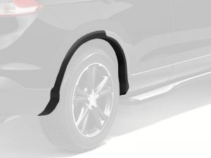 Genuine Honda Cr-v Rear Right Arch Garnish 2013-2018 (copy)