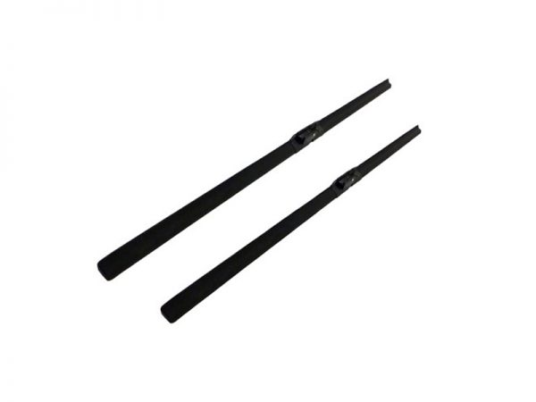 Genuine Honda Civic Front Set Of Wiper Blades 2006-2011 – Honda, Right-hand Drive