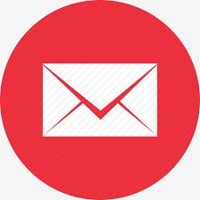 Email Header Logo