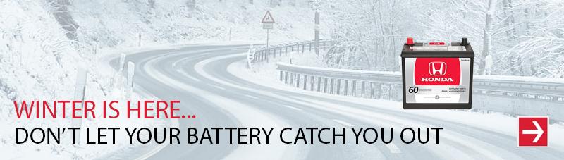 Website Battery 3
