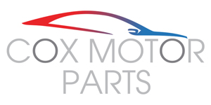 Cox Motor Parts