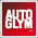 autoglym-badge