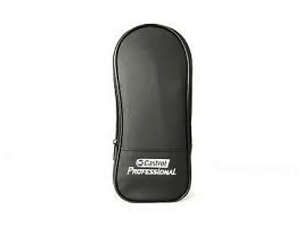 Castrol Professional 1 Litre Top Up Storage Bag