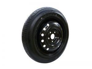 Hrv Spacesaver Wheel