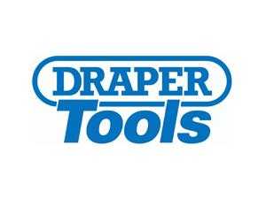 Draper Products