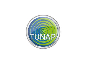 Tunap Products