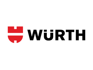 Wurth Products