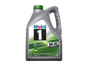mobil-0w30-5-litre