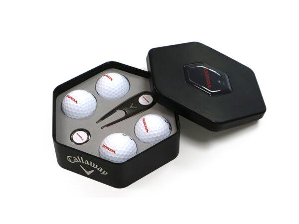 Callaway-Golf-Set