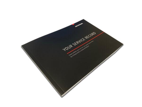 Service-Book-Black