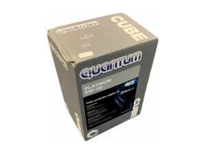 Quantum-5W40-2